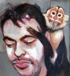 Monkeyback